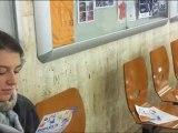 Bref. Je vais à Ecclesia Campus - Aumônerie de Clermont-Ferrand