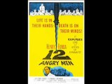 12 Angry Men 1957 - Watch 12 Angry Men 1957 movie online