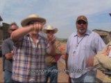 Cowboys & Envahisseurs : le making-of des effets visuels !