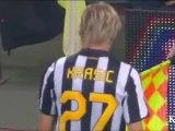 Milos Krasic _Juventus_ 2010_2011 Goals _ Skills