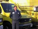 Drain Cleaning San Jose : San Jose Drain Cleaning Plumbers 408 361 8102