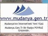 """BOJİDAR ÇİPOF MAKALESİ: """"HELENİZM TÜRKİYE'DE HORTLAMAYA HAZIR"""" POYRAZ FM'DE"""