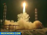 Russian Mars Mission Crashes Back To Earth