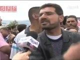 نزوح عوائل تلكلخ باتجاه شمال لبنان بسبب النظام