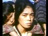 よみがえる戦場の記憶 沖縄戦 600本のフィルム