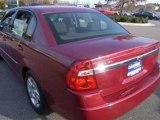 Used 2006 Chevrolet Malibu Virginia Beach VA - by EveryCarListed.com