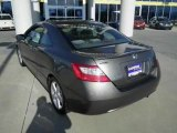 Used 2006 Honda Civic Raleigh NC - by EveryCarListed.com