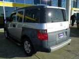 Used 2005 Honda Element Plano TX - by EveryCarListed.com