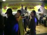 Groupe IziDar (Inafalen) partie 3  tamaynutfrance2962/ le 15/01/2012