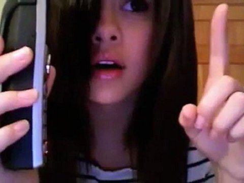 ►►►►Click Here: http://SelenaGomezNumber.com for Selena Gomezs REAL Phone Number  This is Selena Gomezs Phone Number 2011 This is Selena Gomezs REAL PERSONAL CELL PHONE NUMBER!!! This is NOT Selena Gomezs Fan number!!! This is 100% really Selena G