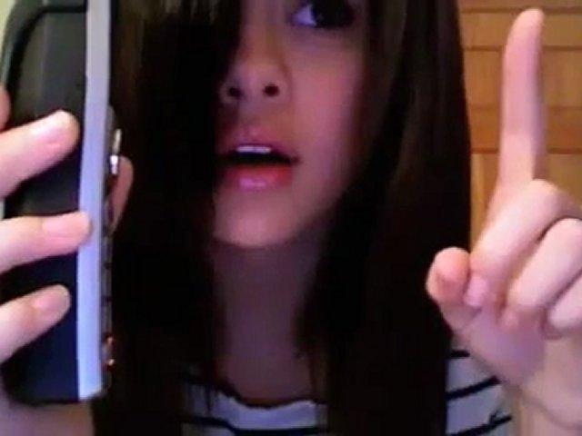 ►►►►Click Here: http://SelenaGomezNumber.com for Selena Gomezs REAL Phone Number  This is Selena Gomezs Phone Number 2011 This is Selena Gomezs REAL PERSONAL CELL PHONE NUMBER!!! This is NOT Selena Gomezs Fan number!!! This is 100% really Selena G