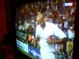 Coupe du monde a st marie france brésil