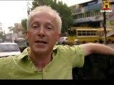 la historia de las matematicas 2 de 4 - el genio del este 2008 (documental c historia) (bbc) (spanish) dvb-rip xvid-mp3 by