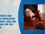 Antitrust Attorney Jobs In Aurora NE
