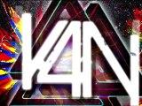 K4N Mixtape # 01 [ Clubbing ]