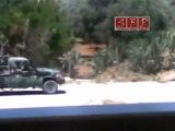 قطنا تعزيزات عسكرية صباح جمعة صمتكم يقتلنا 29-7-2011