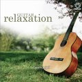 Guitar Relaxation - Music for Meditation, Relaxation, De-stress