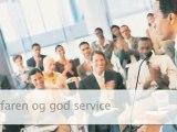 Arrangementer Oslo Håndverkeren Kurs og Konferansesenter