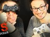 Versus 55 : la PS3 a-t-elle perdu la guerre des consoles HD ?