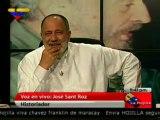 (VIDEO) La hojilla del día miércoles, 18.01 2012 2/4