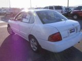 2005 Nissan Sentra for sale in Riverside CA - Used Nissan by EveryCarListed.com