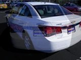 2011 Chevrolet Cruze for sale in Roswell GA - Used Chevrolet by EveryCarListed.com