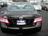 2010 Toyota Camry for sale in Lithia Springs GA - Used Toyota by EveryCarListed.com