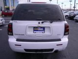 2006 Chevrolet TrailBlazer for sale in Naperville IL - Used Chevrolet by EveryCarListed.com