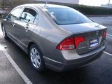 2008 Honda Civic for sale in Columbus OH - Used Honda by EveryCarListed.com