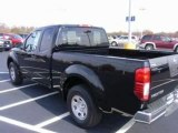 2011 Nissan Frontier for sale in Greensboro NC - Used Nissan by EveryCarListed.com