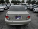 2002 Nissan Maxima for sale in Houston TX - Used Nissan by EveryCarListed.com