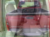 2005 GMC Canyon for sale in Roanoke IN - Used GMC by EveryCarListed.com