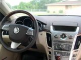 2010 Cadillac CTS for sale in Roanoke Rapids NC - New Cadillac by EveryCarListed.com