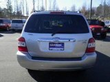 2007 Toyota Highlander Hybrid for sale in Hickory NC - Used Toyota by EveryCarListed.com