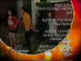 Ikaw Lang Ang Mamahalin 01.19.2011 Part 05
