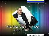 Tax Return Preparation & Electronic Filing Winston-Salem (336) 724-1111