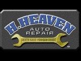 714.841.1949 Hummer Lube Oil Huntington Beach | Hummer Auto Repair Huntington Beach