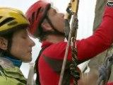 Rigging TV-Climbing Great Buildings-9-Clifton Suspension Bridge