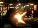 Resident Evil 6 (360) - Resident Evil 6 - premier trailer (Xbox 360)