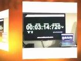 Best Price Panasonic VIERA TC-P60ST301080p 3D Plasma HDTV Unboxing | Panasonic VIERA TC-P60ST30 HDTV Sale