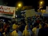 فري برس   إدلب بنش أربعاء نشامى الفرات هي غالو  12 10 2011 ج1