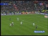 FINALE Coupe de France _ OM 1-2 PSG