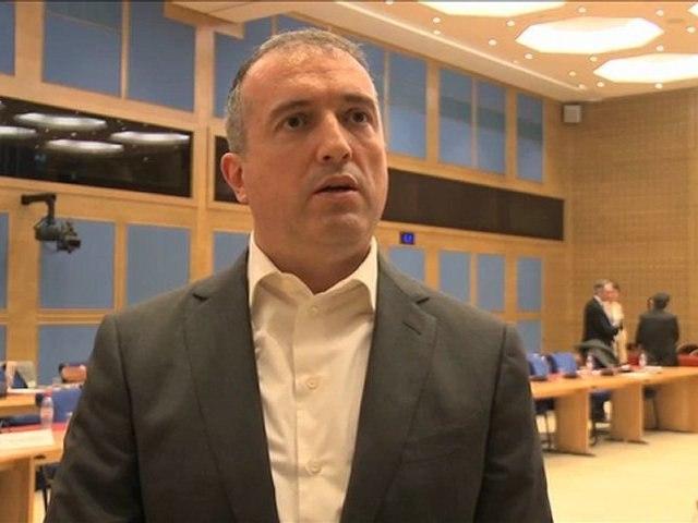 [Entretien] MegaUpload : E. Gadaix, directeur des opérations du site en streaming