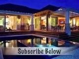Boise Real Estate - Idaho's Best Luxury Homes _ Mansions _ Estates