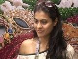 Chikni Chameli And Munni Badnam Are Good Item Songs, Says Kajol- Bollywood Events
