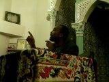 Mohamed Bajrafil - Le Prophète, miséricorde pour l'univers