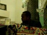 Mohamed Bajrafil - La communauté de Muhammad