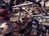 Rage id Tech 5: Tim Willits on console latency