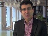 Mon idée pour 2012: Jean-Michel Neyret, co-fondateur de Full Booster
