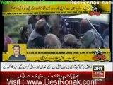 Jurm Bolta Hai 20th January 2012 part 1